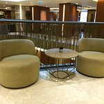 Bilde fra Doubletree by Hilton Istanbul - Sirkeci