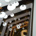 Photo of Doubletree by Hilton Istanbul - Sirkeci