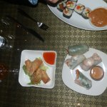 Thaifoon Restaurant의 사진