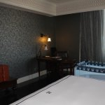Photo of Hotel Muse Bangkok Langsuan, MGallery Collection
