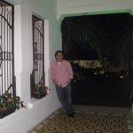 Photo of Piqueo