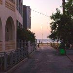 Photo de Melitti Hotel