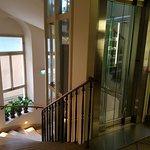 Foto di Hotel Saint Shermin