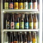 Ogromny wybór polskich piw kraftowych