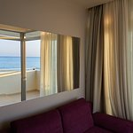 Photo of Corissia Princess Hotel