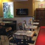 صورة فوتوغرافية لـ Restaurante Crepería Post Fata Resurgo