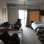 Photo de Broadway Motel & Miro Court Villas