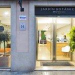 Foto van Jardin Botanico Hotel Boutique