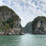 Photo of Halong Bay Cruises