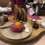 Foto de Sklep Restaurant