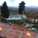 Photo of Fonteverde