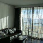 Photo of Hotel da Rocha
