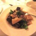 Braised Short Rib Pasta -- Delicious!