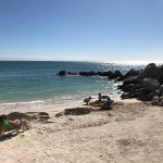 Photo de Fort Zachary Taylor Historic State Park