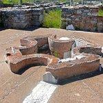 Αρχαία Πόλη Φιλίππων, Καβάλα