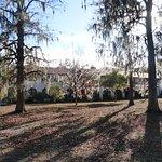 Photo of Wakulla Springs Lodge
