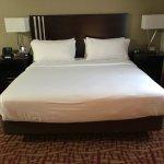 Photo de Holiday Inn Express Spokane Valley