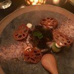 Photo of Restaurant Sawan