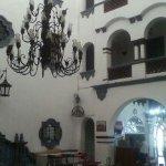 Foto de El Centro