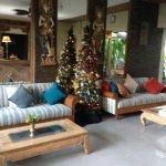 Photo of Pondok Sari Kuta Bali