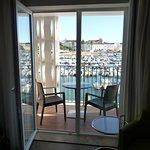 Foto de Hotel Eva