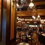 Foto de Silver Spur Steakhouse