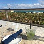Photo de Fort Lauderdale Marriott Harbor Beach Resort & Spa