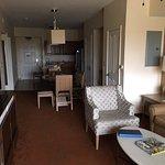 Foto de Floridays Resort
