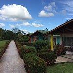 Photo of Hotel Villas Vilma