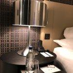 Photo of Schweizerhof Hotel & Spa