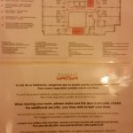 Photo of Sunotel Club Central