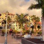 Photo de Sunlight Bahia Principe Tenerife
