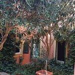 Photo of Hotel Porta San Mamolo