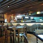 Photo of Serafina Bar e Restaurante
