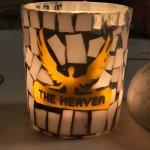 The Heaven Restaurant Foto