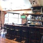 Foto de Sandy's Pub
