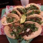 Foto de Tacos and Beer