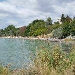Photo of Sol Nessebar Bay