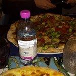 Photo of Pizzeria Il Delfino