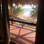 Foto de Portofino Beach Resort