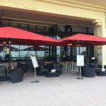 Photo of Cafe de la Grande Plage