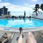 Photo de Lince Hotel Madeira