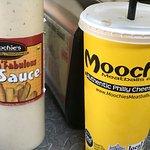 صورة فوتوغرافية لـ Moochies
