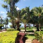 Foto de InterContinental Mauritius Resort Balaclava Fort