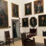 Wignacourt Museum Rabat