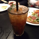 Foto de Domino Bar by Bierzo food