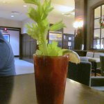 Bloody Mary!