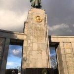 Foto de Soviet War Memorial