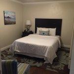 Foto de Beach Bungalow Inn and Suites