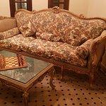 Photo de Albakech House